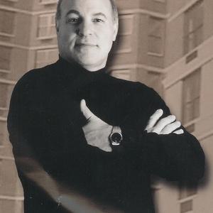 Wayne Berenbaum