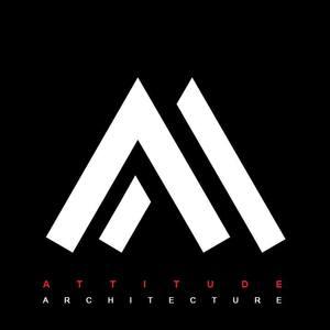 Attitude Architecture