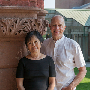 TWBTA: Tod Williams Billie Tsien