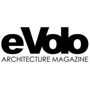 eVolo Magazine