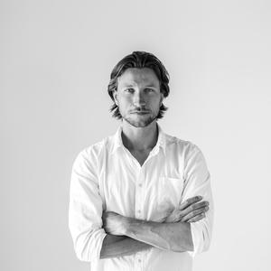 Rasmus Hjortshøj
