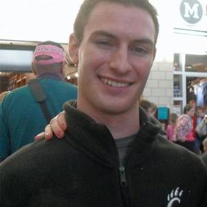 Nick Matthews