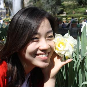 Jin Yi