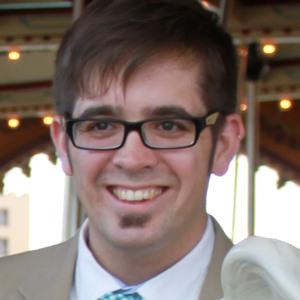 Andrew Cunneen