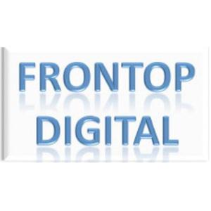 Frontop Digital