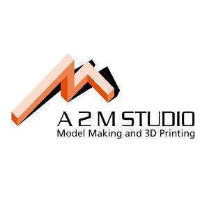A2MStudio