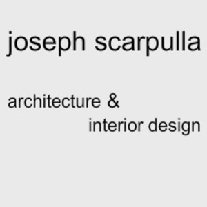 Joseph Scarpulla, Architect