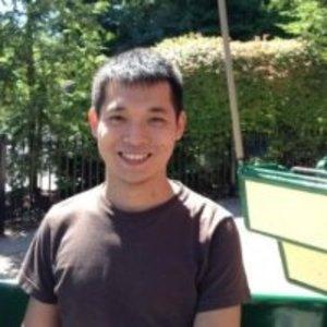 Li Qiu