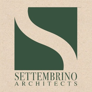 Settembrino Architects