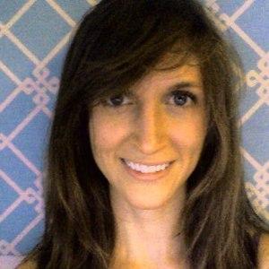 Sarah Cancienne