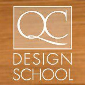 QC Design School