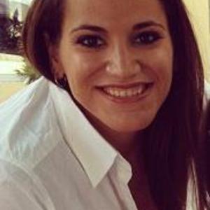 Laura Licitra