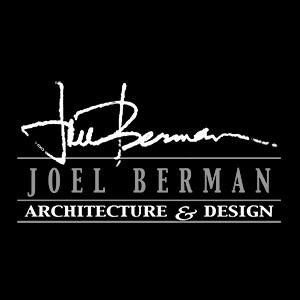 Joel Berman Architecture & Design, Ltd