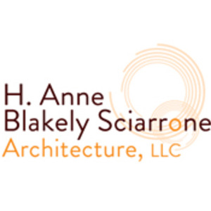 H. Anne Blakely Sciarrone Architecture, LLC