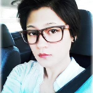 Jihae Shin