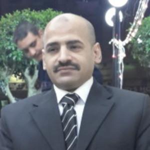 Abdel-Raouf Mokhtar