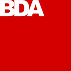 BDA Architecture - Building Design for Animals