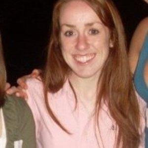 Megan Hogan