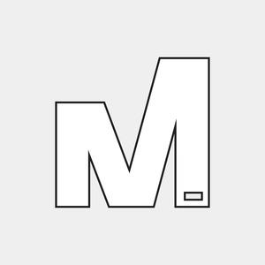 M-Rad