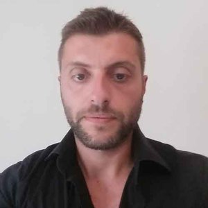 IOANNIS SKOULARIDIS