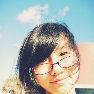 Angela(Kun) Zhang