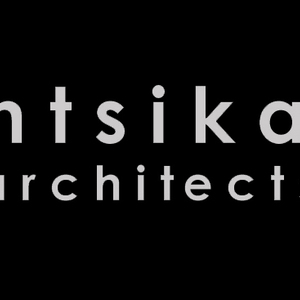 Ntsika Architects