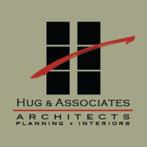 Hug & Associates, Architects