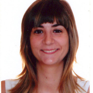 Nieves Martin