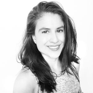 Nathalia Camacho