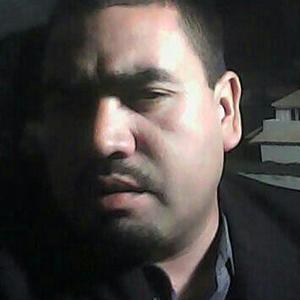 Ruben Coronado
