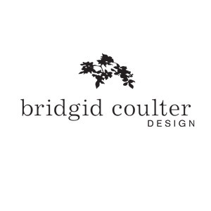 Bridgid Coulter Design