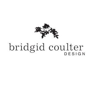 Bridgid Coulter Design
