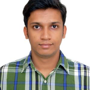 Rehan waghu