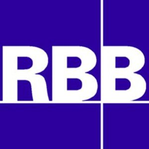 RBB Architects, Inc.