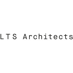 LTS Architects