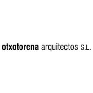 Otxotorena Arquitectos