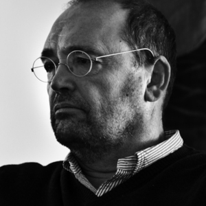 Francisco Mangado & Associates