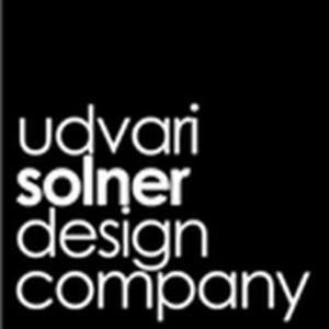 Udvari-Solner Design Company