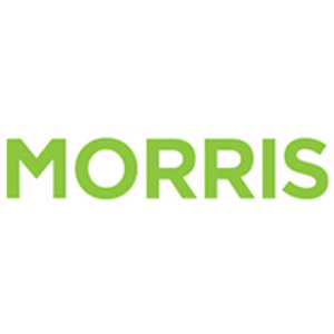 MORRIS ARCHITECTS, a subsidiary of HUITT-ZOLLARS
