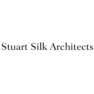 Stuart Silk Architects