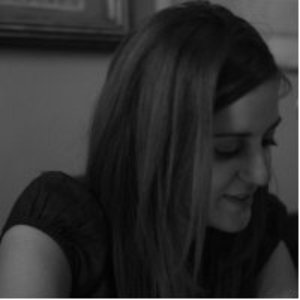 Elisa Salvatore