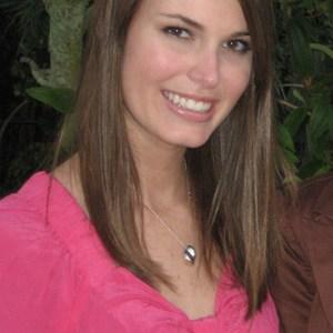 Lauren Hooks