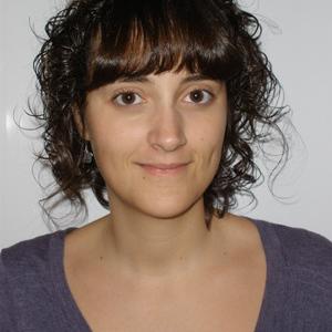 Vanesa Prado Martín