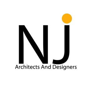 NJ Architects