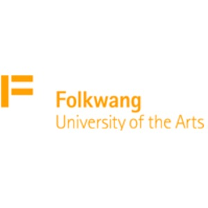 Folkwang University of the Arts