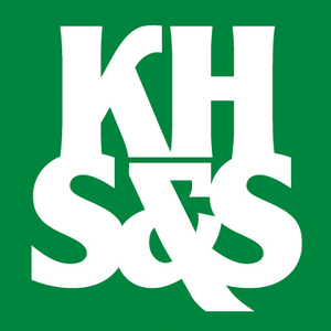 KHS&S Contractors | Archinect