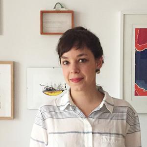 Sandra Javera