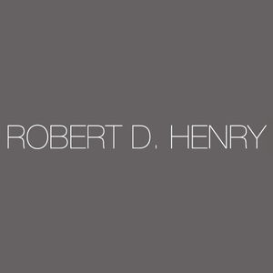 Robert D. Henry Architects