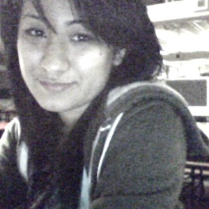 Romita Shrestha (Joshi)