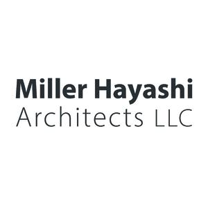 Miller Hayashi Architects